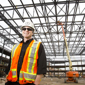 City steeling itself for 2014 arena opening