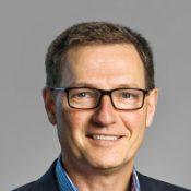 Greg Kern