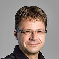 Mark Koppelaar