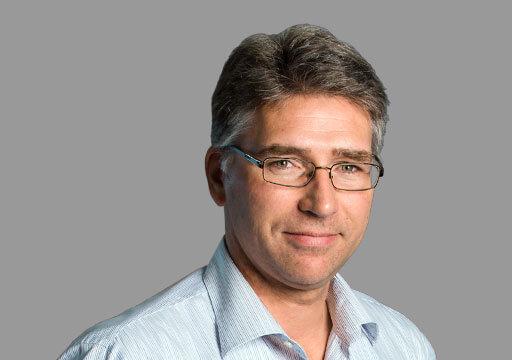 Tim Verhey