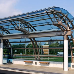 VivaNext Canopy and Shelters