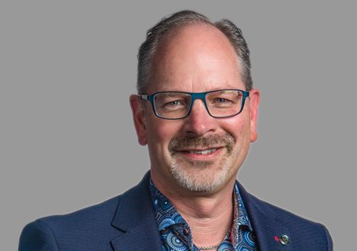 Walt Koppelaar