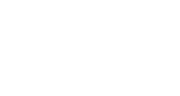 Walters Group Define | Build