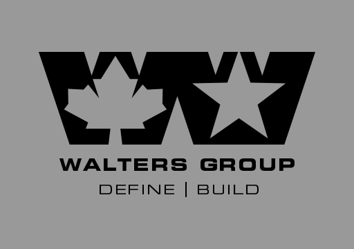Walters Group team thumb