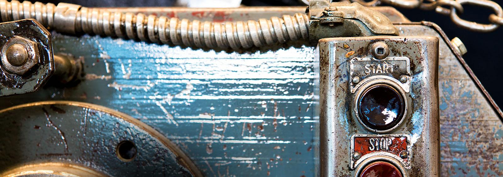 Welding And Fabrication Engineer Resume - Virtren.com