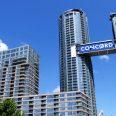 Concord Adex Skybridge