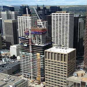 Brookfield_Calgary_300px