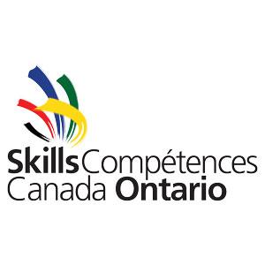 OTSC-logo
