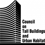 CTBUH Logo