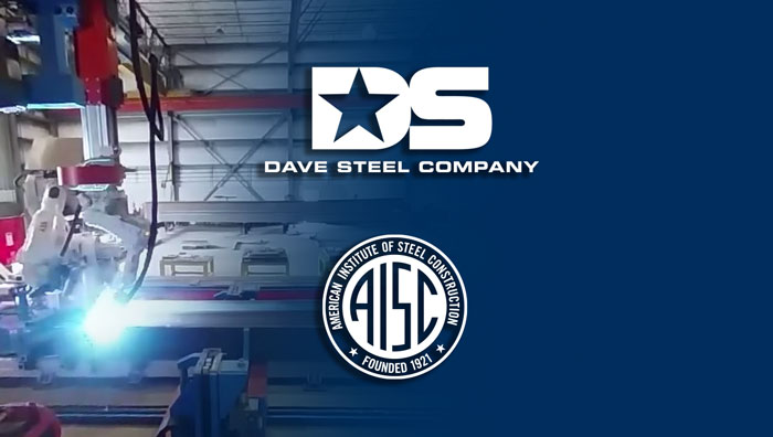 Dave Steel company – Virtual reality tour